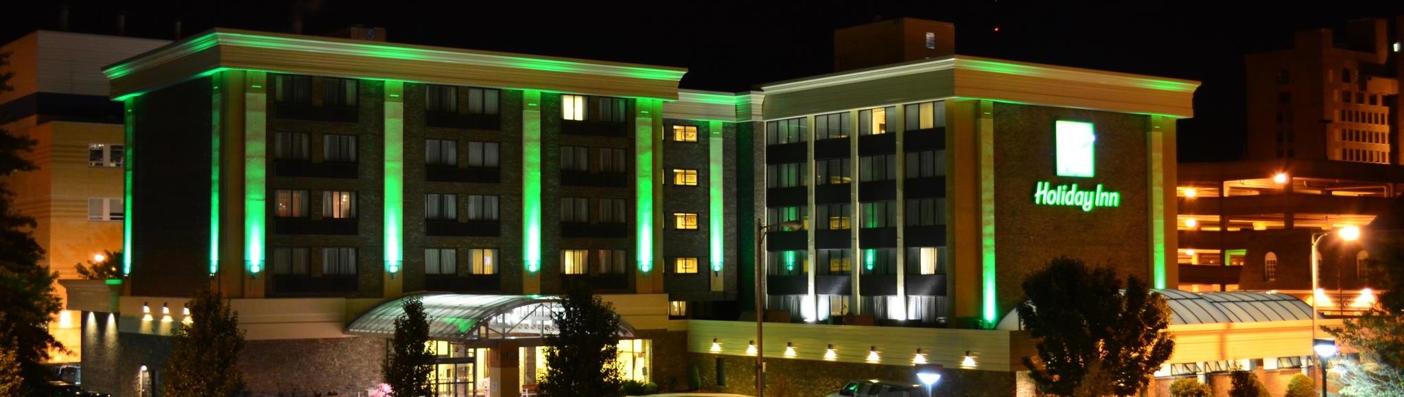 Hotels Visit Johnstown Pennsylvania