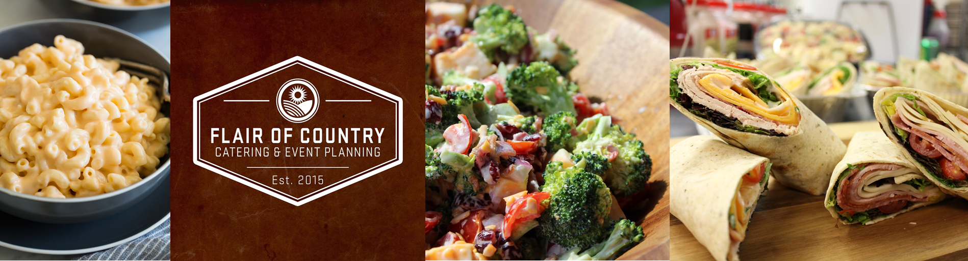 Visit Johnstown Pa | Flair of Country Catering