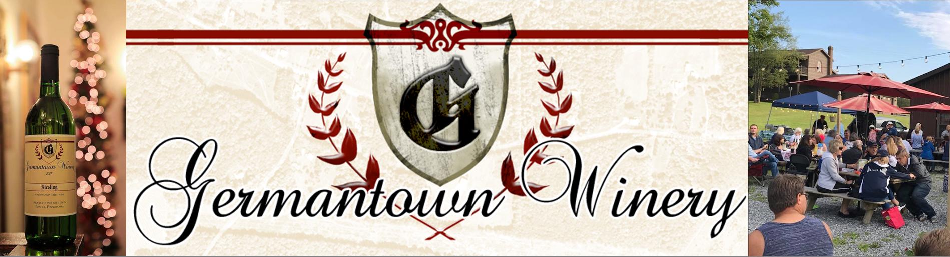 Visit Johnstown Pa | Germantown Winery