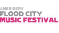 Flood City Music Festival