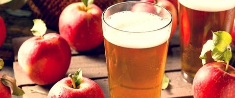 Apple Cider and Crafts Festival