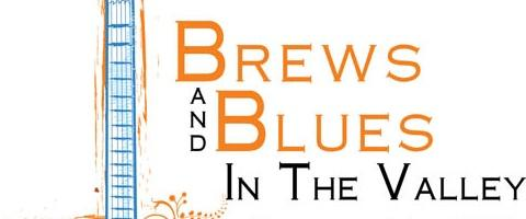 Brews and Blues in the Valley