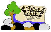 Visit Johnstown Pennsylvania | Rock Run