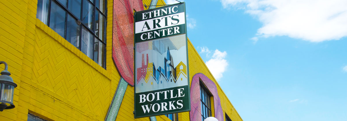 Visit Johnstown PA | Arts