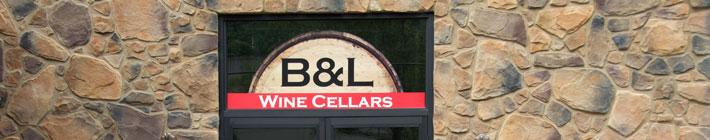 Visit Johnstown Pa | B & L Wine Cellars