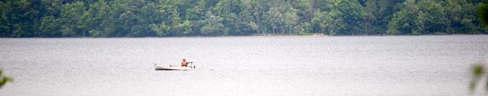 Visit Johnstown Pa   Duman Lake, Wilmore Dam, Beaverdale Reservoir and Quemahoning Reservoir
