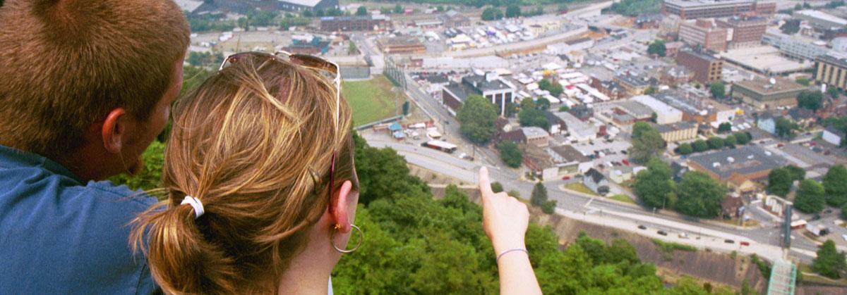 Visit Johnstown PA | Community Resources