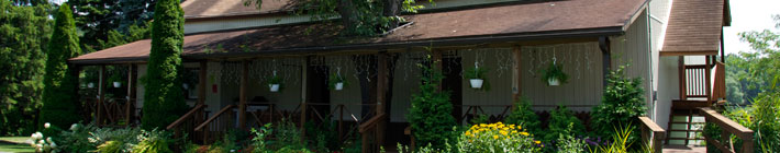 Visit Johnstown Pa | Cresson Lake Playhouse, Inc
