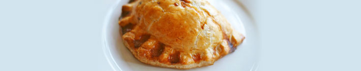 Visit Johnstown Pa | Forfar Bridies (Meat Pies) [Scottish]
