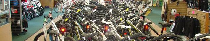 Visit Johnstown Pa | Equipment Rentals
