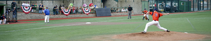 Visit Johnstown Pa | National AAABA