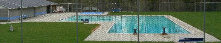 Visit Johnstown Pa | Crichton McCormick Park