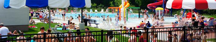 Visit Johnstown Pa   Delgrosso's Amusement Park