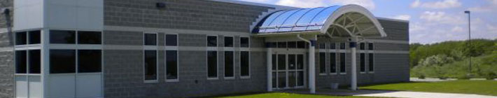 Visit Johnstown Pa   North Central Recreation Center