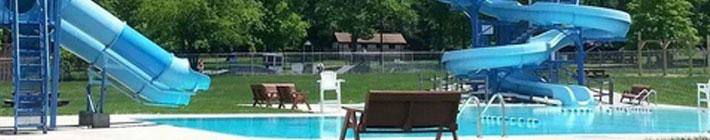 Visit Johnstown Pa   Windber Recreation Park
