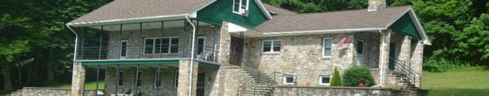 Visit Johnstown Pa | Westmont Hilltop Recreation Commission