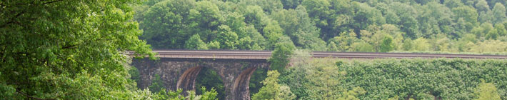 Visit Johnstown Pa | Pittsburgh-to-Harrisburg Main Line Canal Greenway