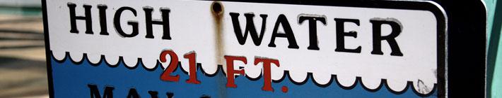 Visit Johnstown Pa | High Water Markings