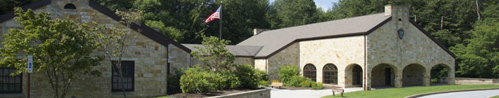 Visit Johnstown Pa   Allegheny Portage Railroad National Historic Site