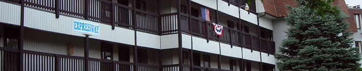 Visit Johnstown Pa | Blue Knob All Seasons Resort