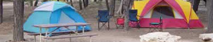 Visit Johnstown Pa   Cernic's Campground & Park