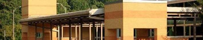 Visit Johnstown Pa   Frank J. Pasquerilla Conference Center