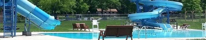 Visit Johnstown Pa | Windber Recreation Park