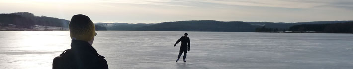 Visit Johnstown Pa | On The Ice