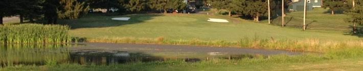 Visit Johnstown Pa   Richland Greens Golf Center