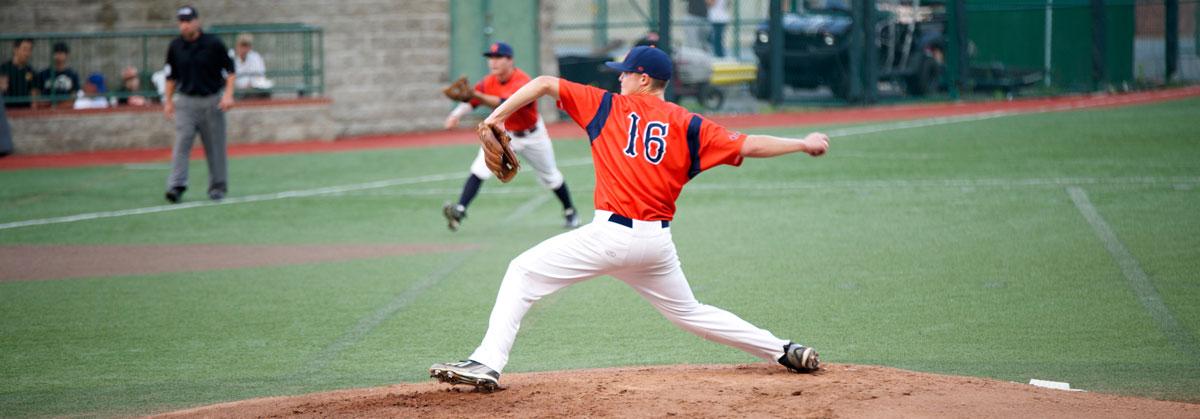 Visit Johnstown PA | Spectator Sports