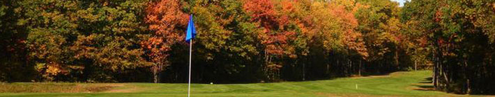 Visit Johnstown Pa   Blue Knob All Seasons Resort