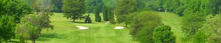 Visit Johnstown Pa | Ebensburg Country Club