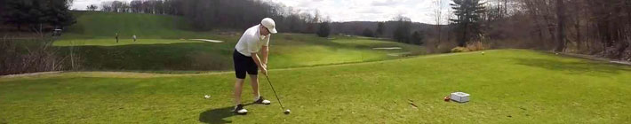 Visit Johnstown Pa | Immergrun Golf Course