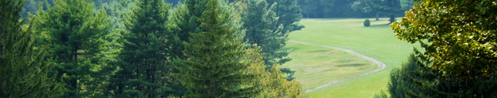 Visit Johnstown Pa   North Fork Golf & Tennis