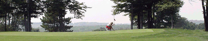 Visit Johnstown Pa   Northwinds Golf Course