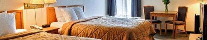 Visit Johnstown Pa | Stay | Comfort Inn Ebensburg
