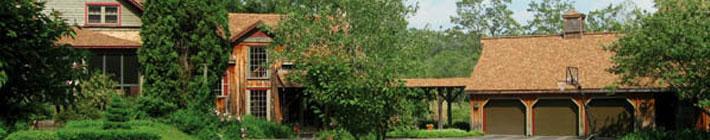 Visit Johnstown Pa | Stay | Meadowbrook School Bed & Breakfast